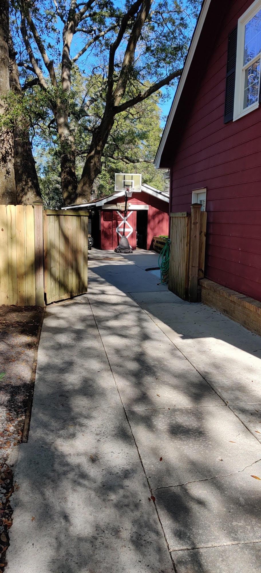 Shemwood II Homes For Sale - 950 Sea Gull, Mount Pleasant, SC - 0