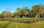3561 Legareville Road, Johns Island, SC 29455