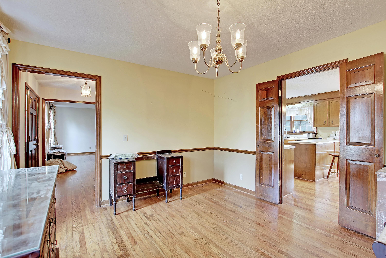Montclair Homes For Sale - 1509 Montclair, Charleston, SC - 24