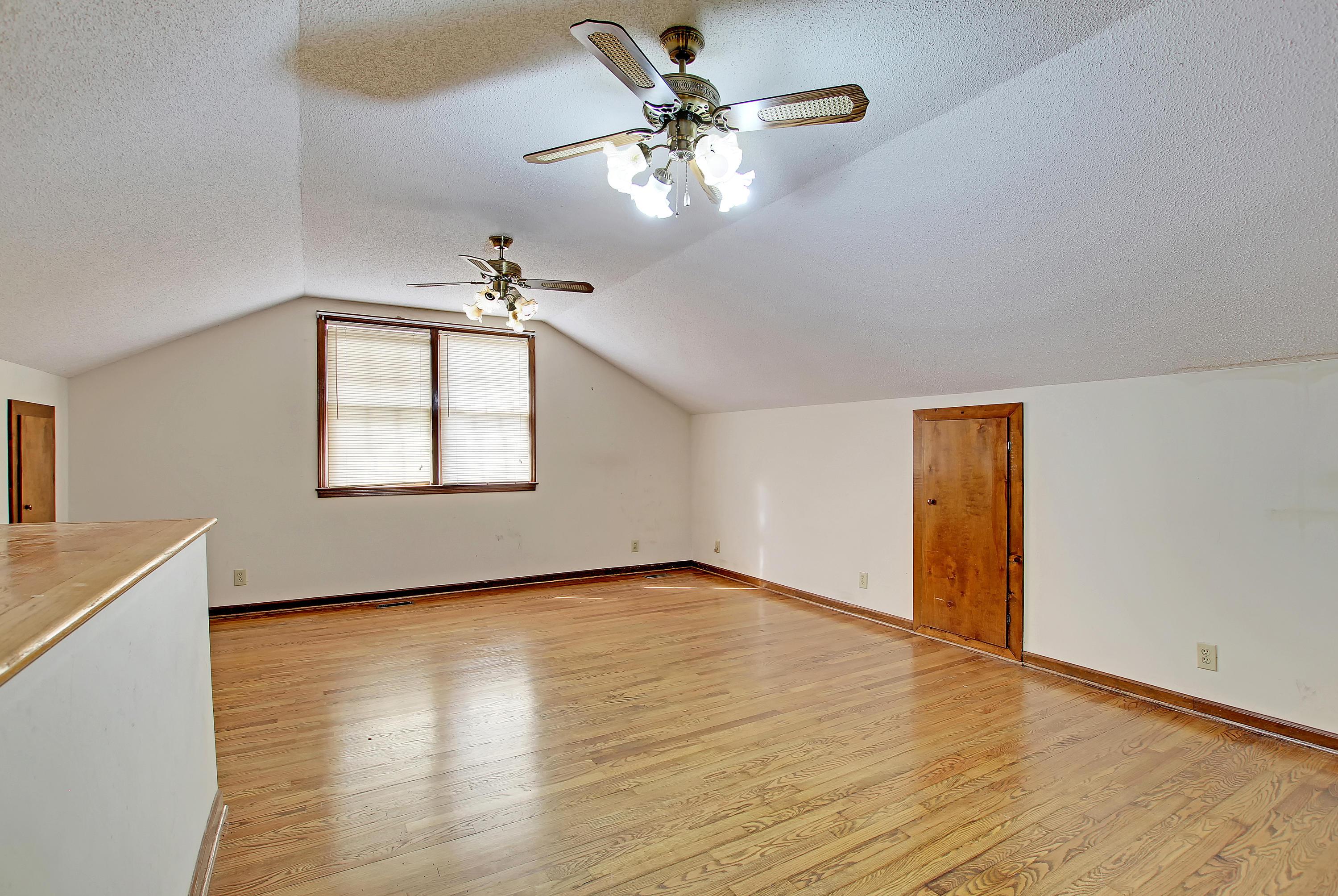 Montclair Homes For Sale - 1509 Montclair, Charleston, SC - 10