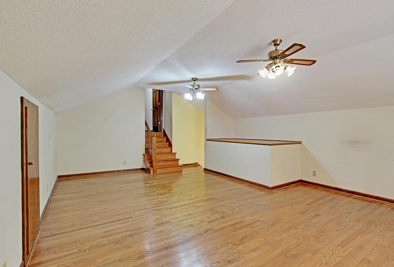 Montclair Homes For Sale - 1509 Montclair, Charleston, SC - 9