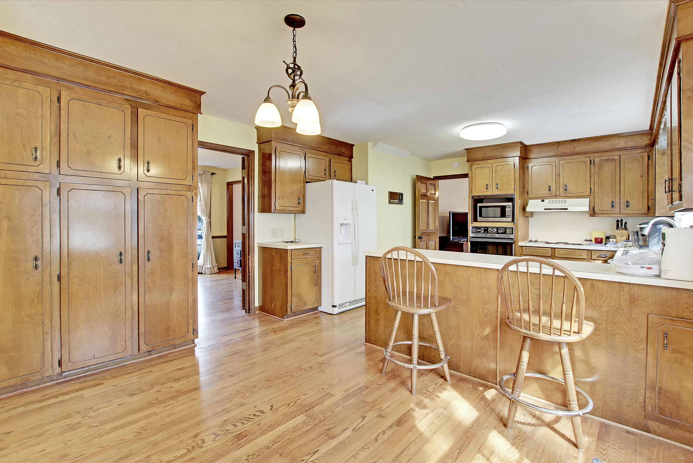 Montclair Homes For Sale - 1509 Montclair, Charleston, SC - 22