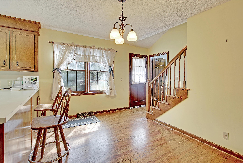 Montclair Homes For Sale - 1509 Montclair, Charleston, SC - 20