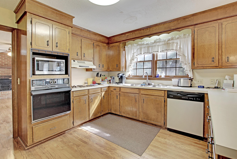 Montclair Homes For Sale - 1509 Montclair, Charleston, SC - 19