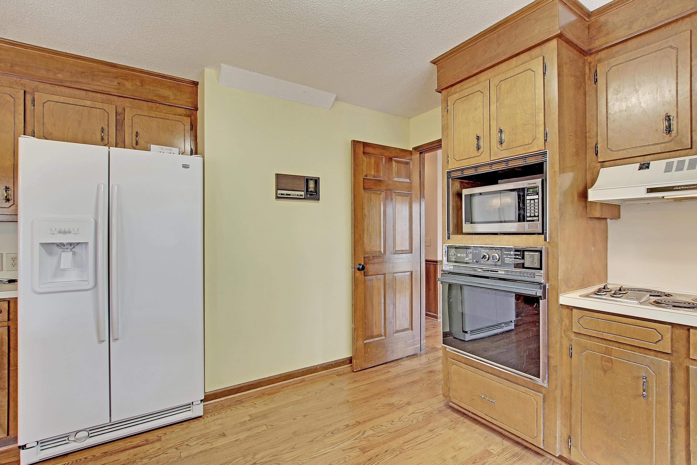 Montclair Homes For Sale - 1509 Montclair, Charleston, SC - 18