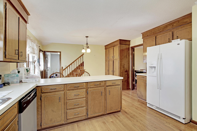 Montclair Homes For Sale - 1509 Montclair, Charleston, SC - 17
