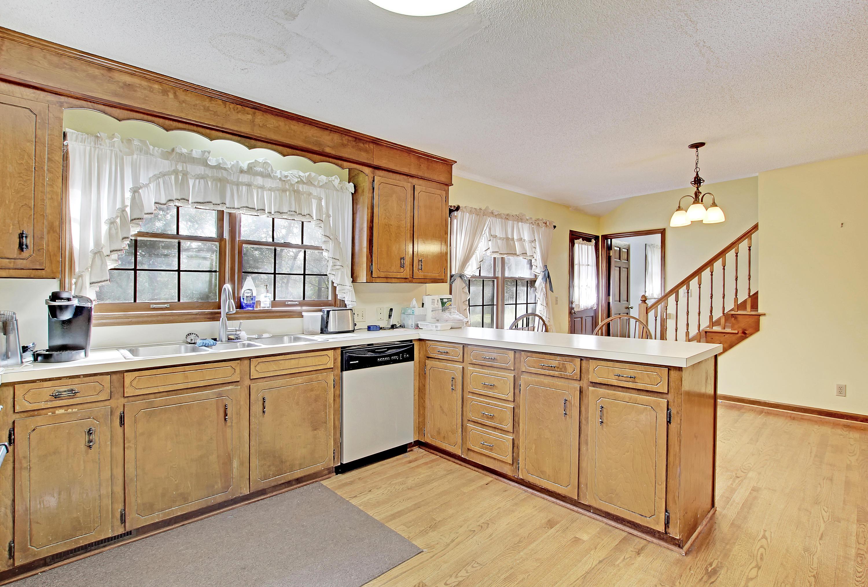 Montclair Homes For Sale - 1509 Montclair, Charleston, SC - 16