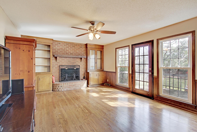 Montclair Homes For Sale - 1509 Montclair, Charleston, SC - 15