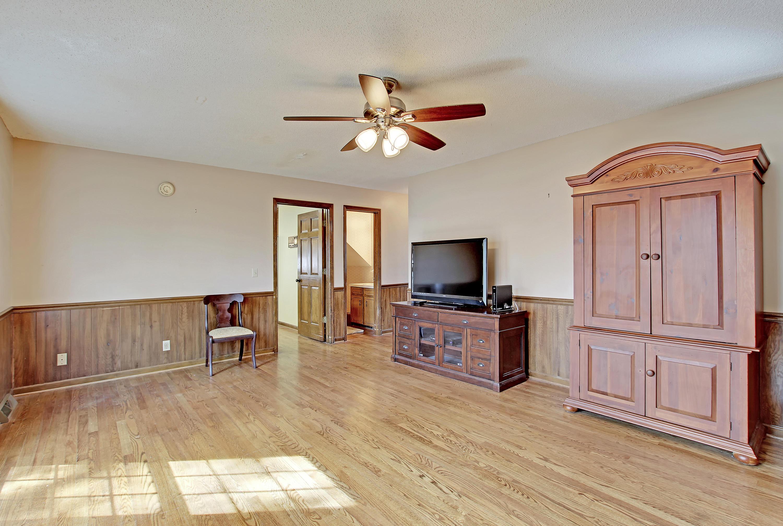 Montclair Homes For Sale - 1509 Montclair, Charleston, SC - 13