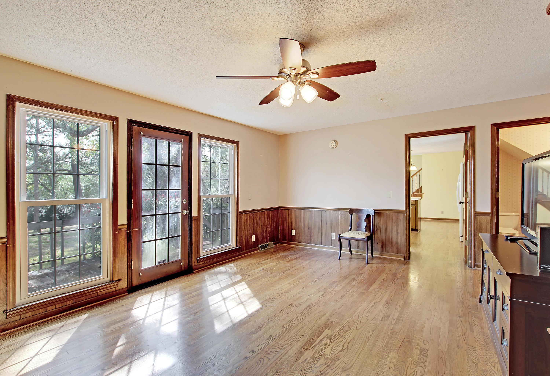 Montclair Homes For Sale - 1509 Montclair, Charleston, SC - 12