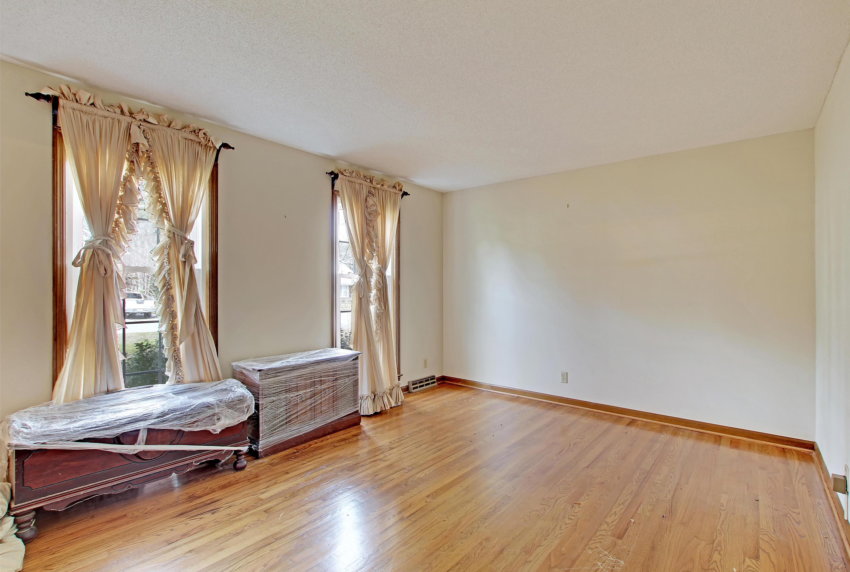 Montclair Homes For Sale - 1509 Montclair, Charleston, SC - 25