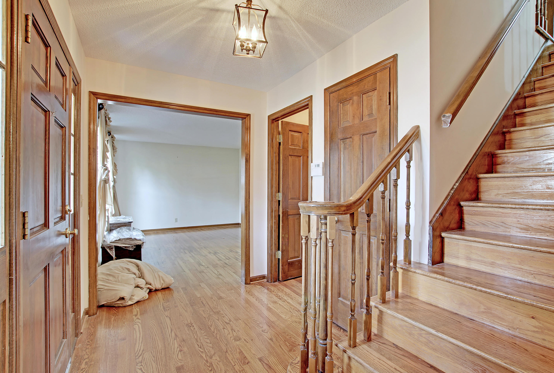 Montclair Homes For Sale - 1509 Montclair, Charleston, SC - 27