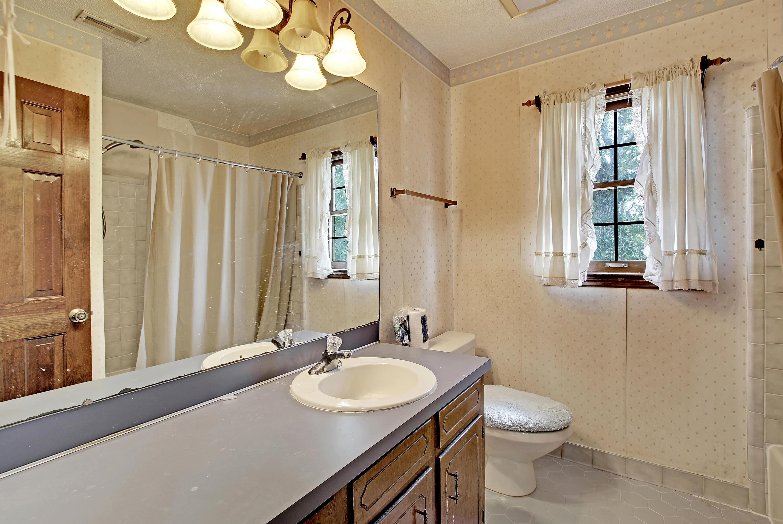 Montclair Homes For Sale - 1509 Montclair, Charleston, SC - 7