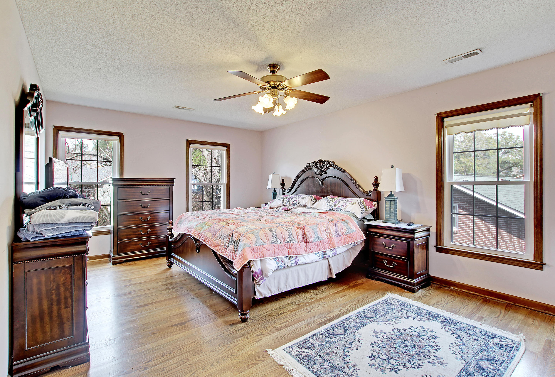 Montclair Homes For Sale - 1509 Montclair, Charleston, SC - 6