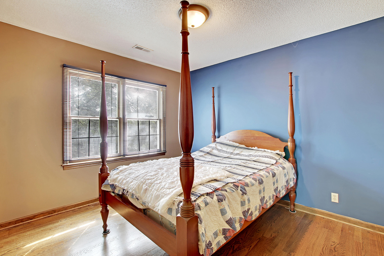 Montclair Homes For Sale - 1509 Montclair, Charleston, SC - 1