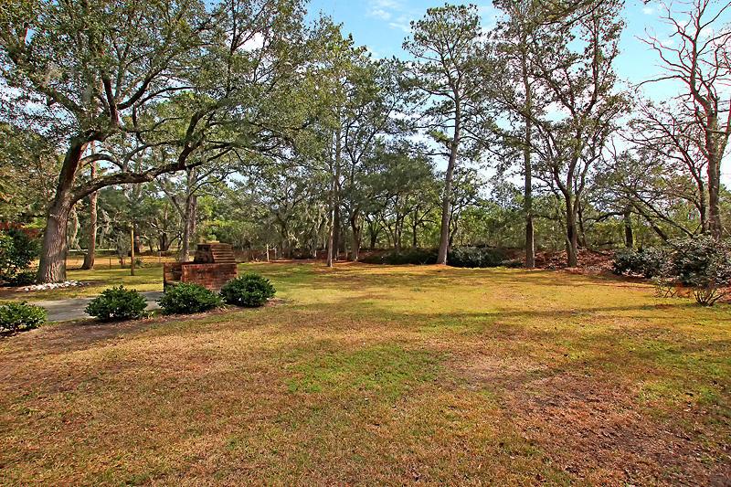 Montclair Homes For Sale - 1509 Montclair, Charleston, SC - 31