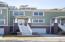 80 Salty Tide Cove, Mount Pleasant, SC 29464