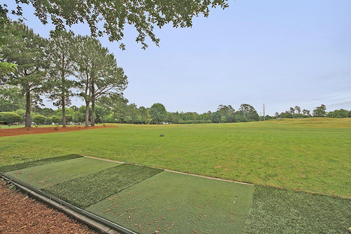 4207 Club Course Drive North Charleston, SC 29420