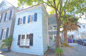 174.5 Wentworth Street, Charleston, SC 29401