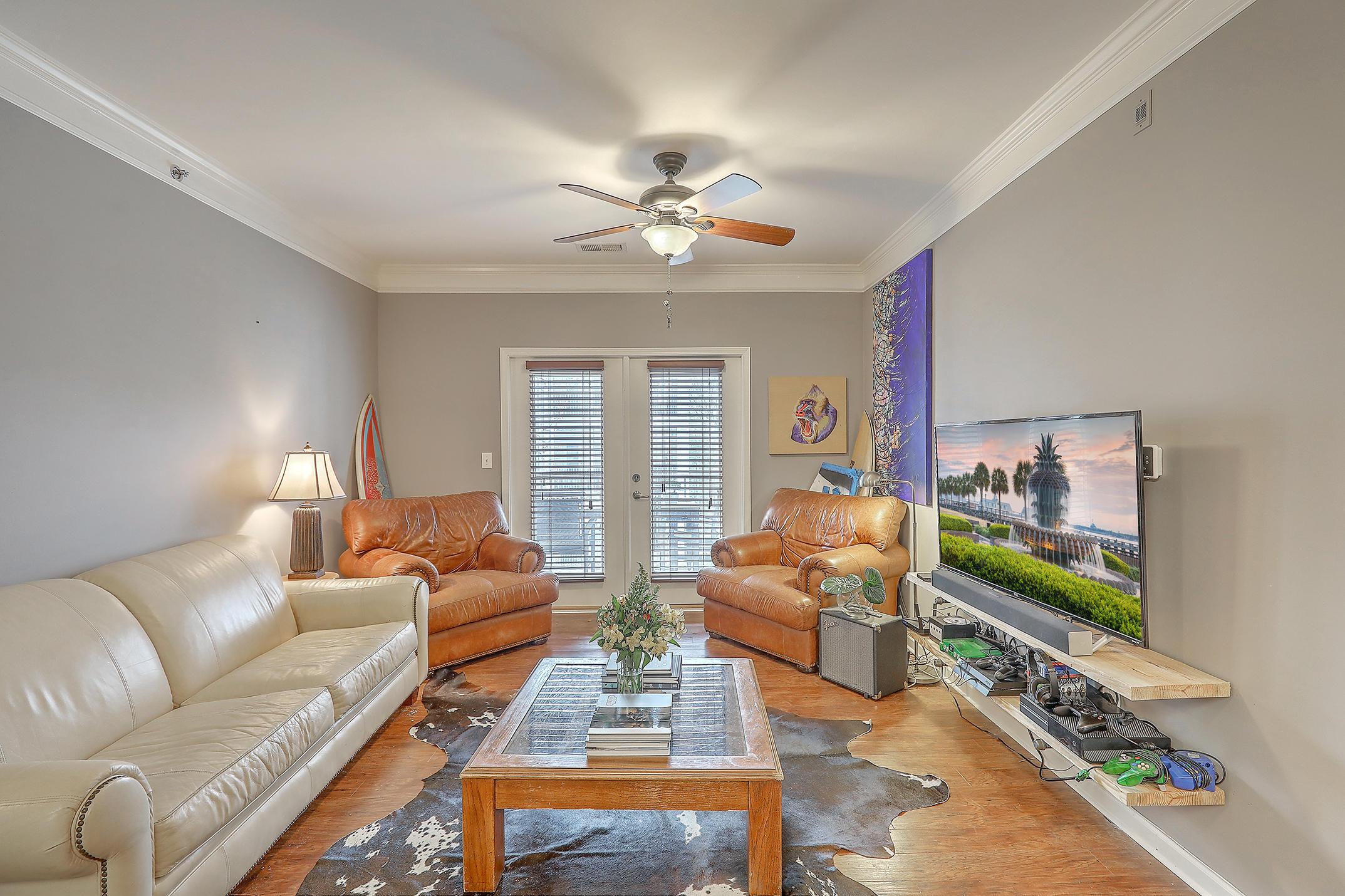 1755 Central Park Road UNIT 5303 Charleston, SC 29412