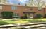 173 Rutledge Avenue Avenue, F, Charleston, SC 29403