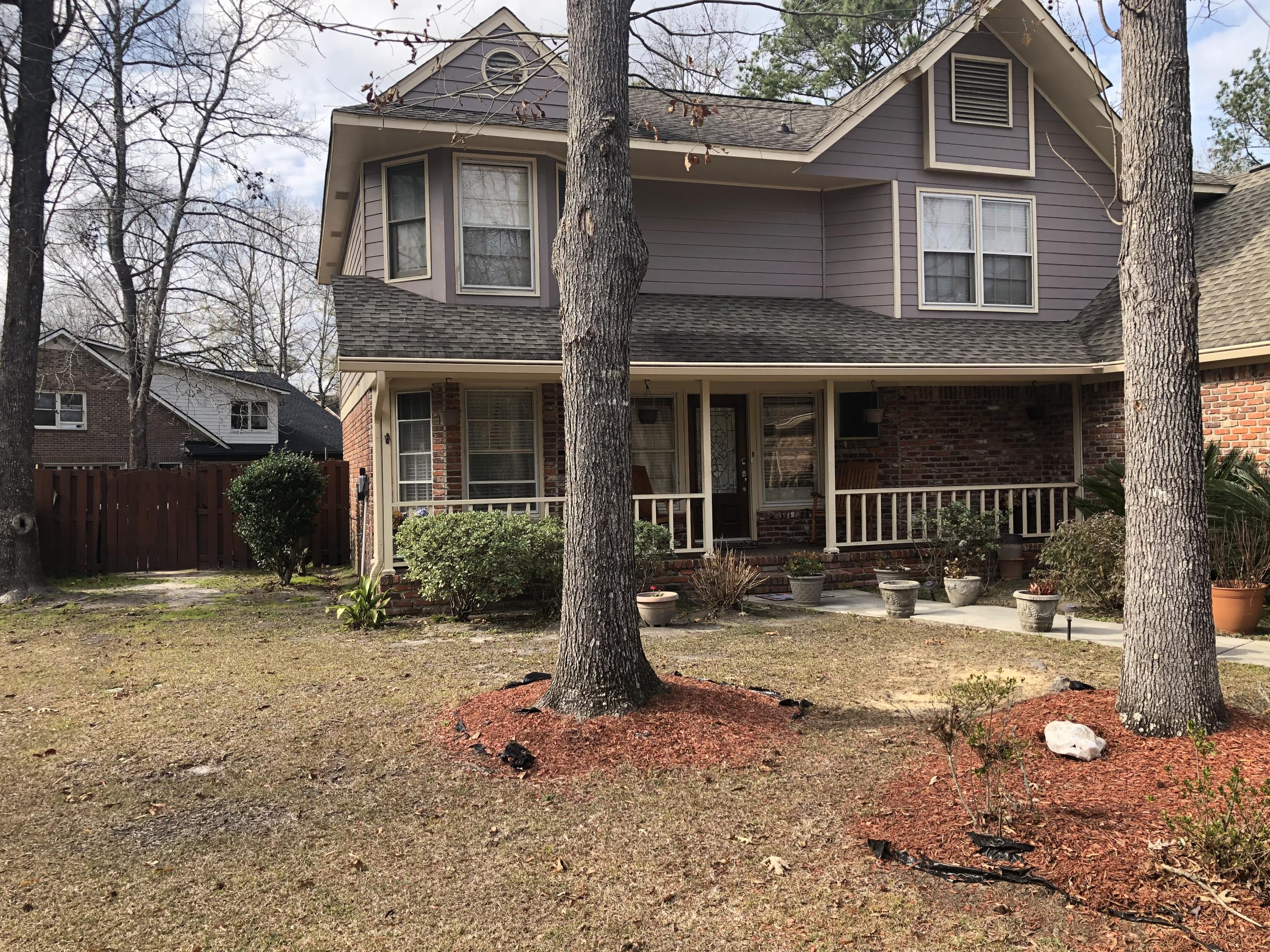 101 Knottingham Drive Goose Creek, SC 29445