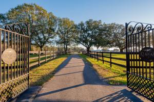 Property for sale at 3561 Legareville Road, Johns Island,  South Carolina 29455