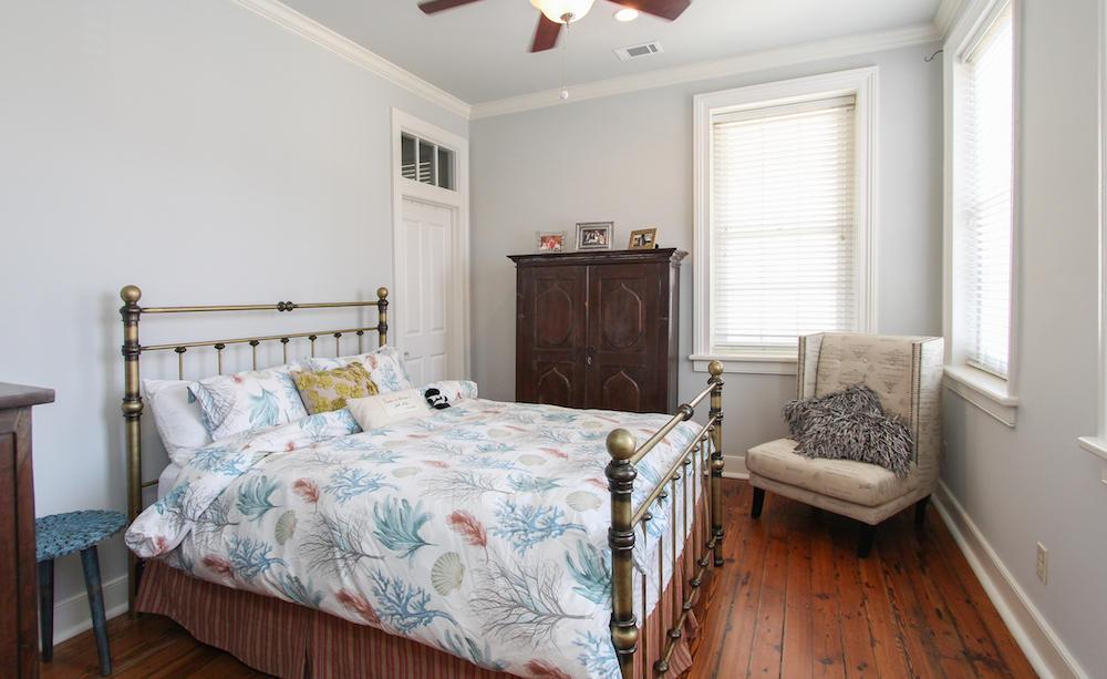French Quarter Homes For Sale - 29 1/2 State, Charleston, SC - 11