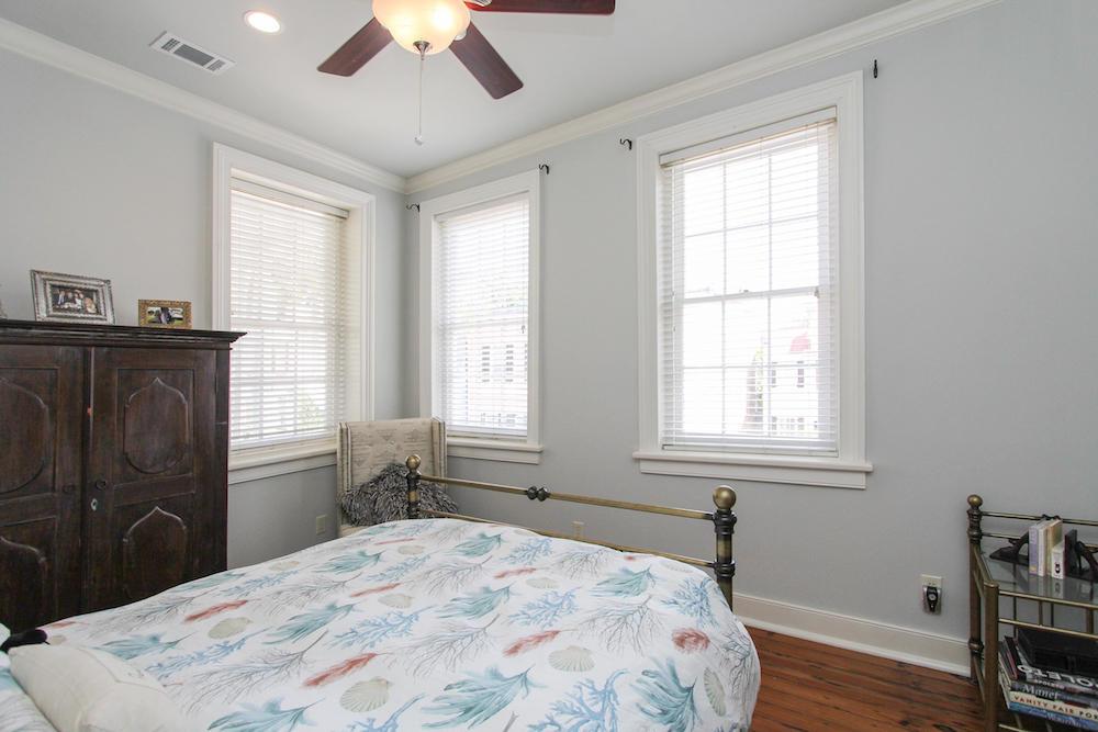 French Quarter Homes For Sale - 29 1/2 State, Charleston, SC - 10