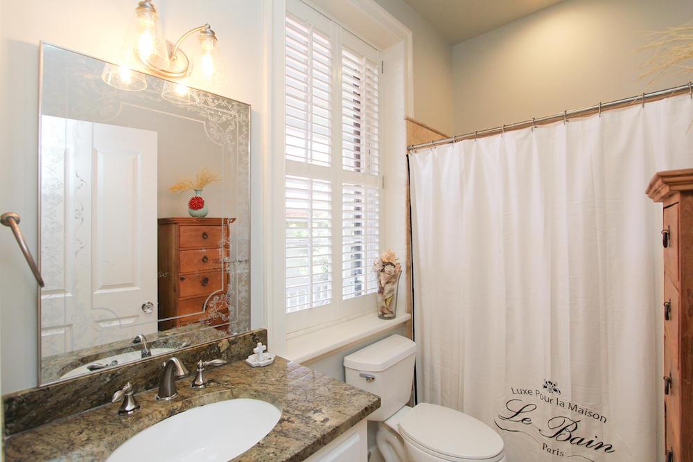 French Quarter Homes For Sale - 29 1/2 State, Charleston, SC - 9