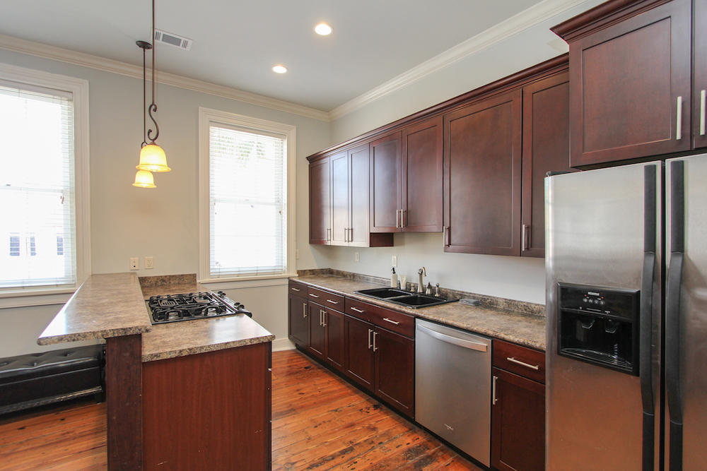 French Quarter Homes For Sale - 29 1/2 State, Charleston, SC - 14