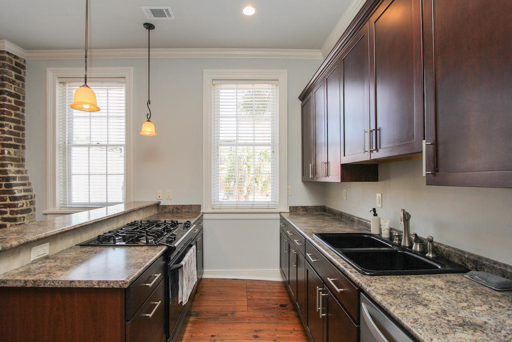 French Quarter Homes For Sale - 29 1/2 State, Charleston, SC - 6