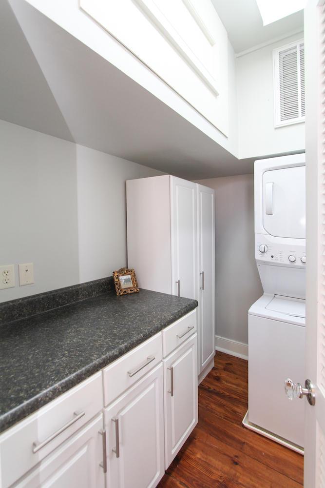 French Quarter Homes For Sale - 29 1/2 State, Charleston, SC - 8