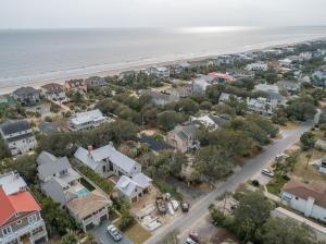 Property for sale at 810 Carolina Boulevard, Isle Of Palms,  South Carolina 29451