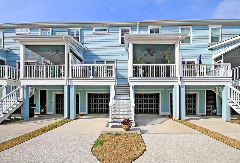 Oyster Point Homes For Sale - 1582 Prince Edward, Mount Pleasant, SC - 45