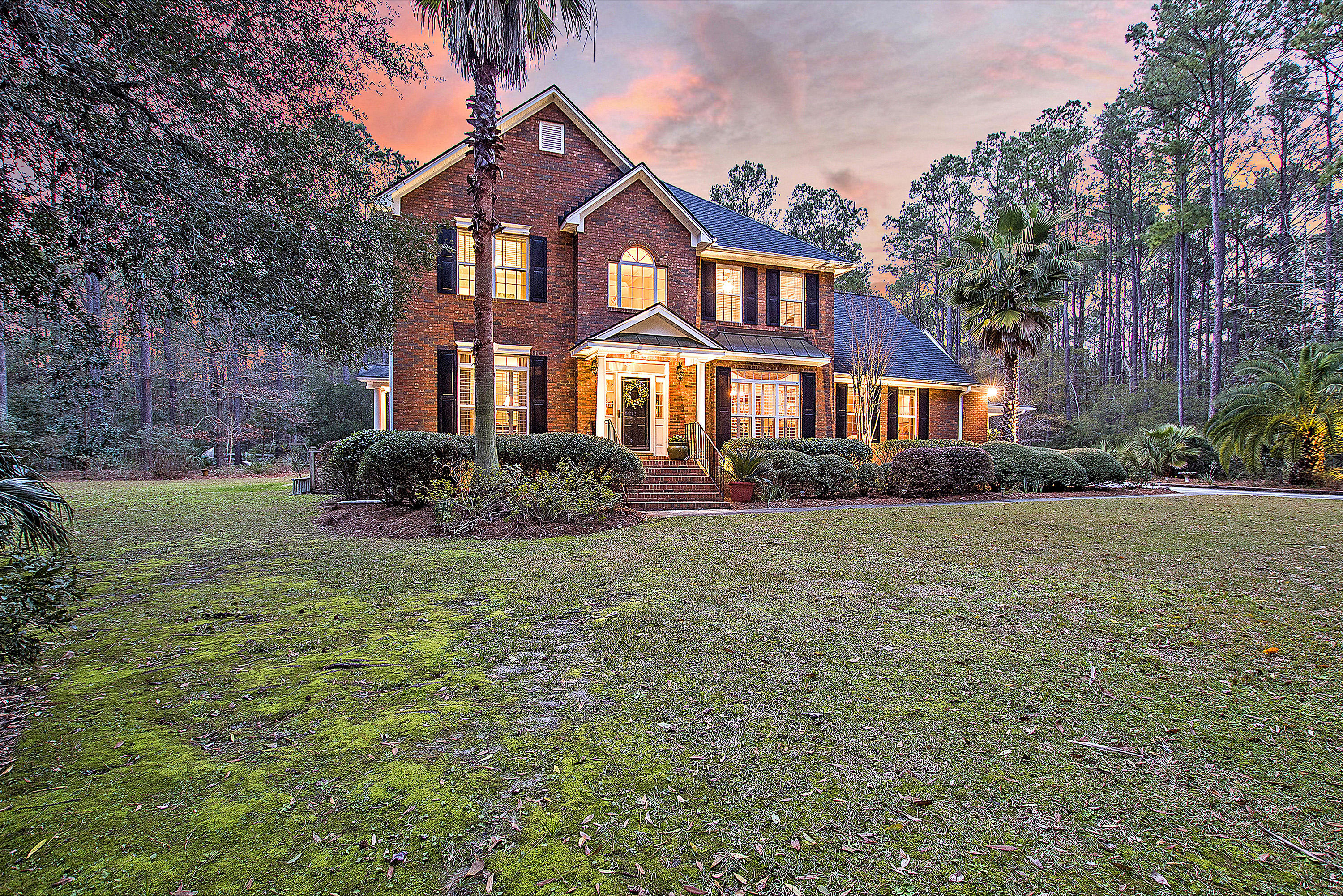 Dunes West Homes For Sale - 1880 Cherokee Rose, Mount Pleasant, SC - 1