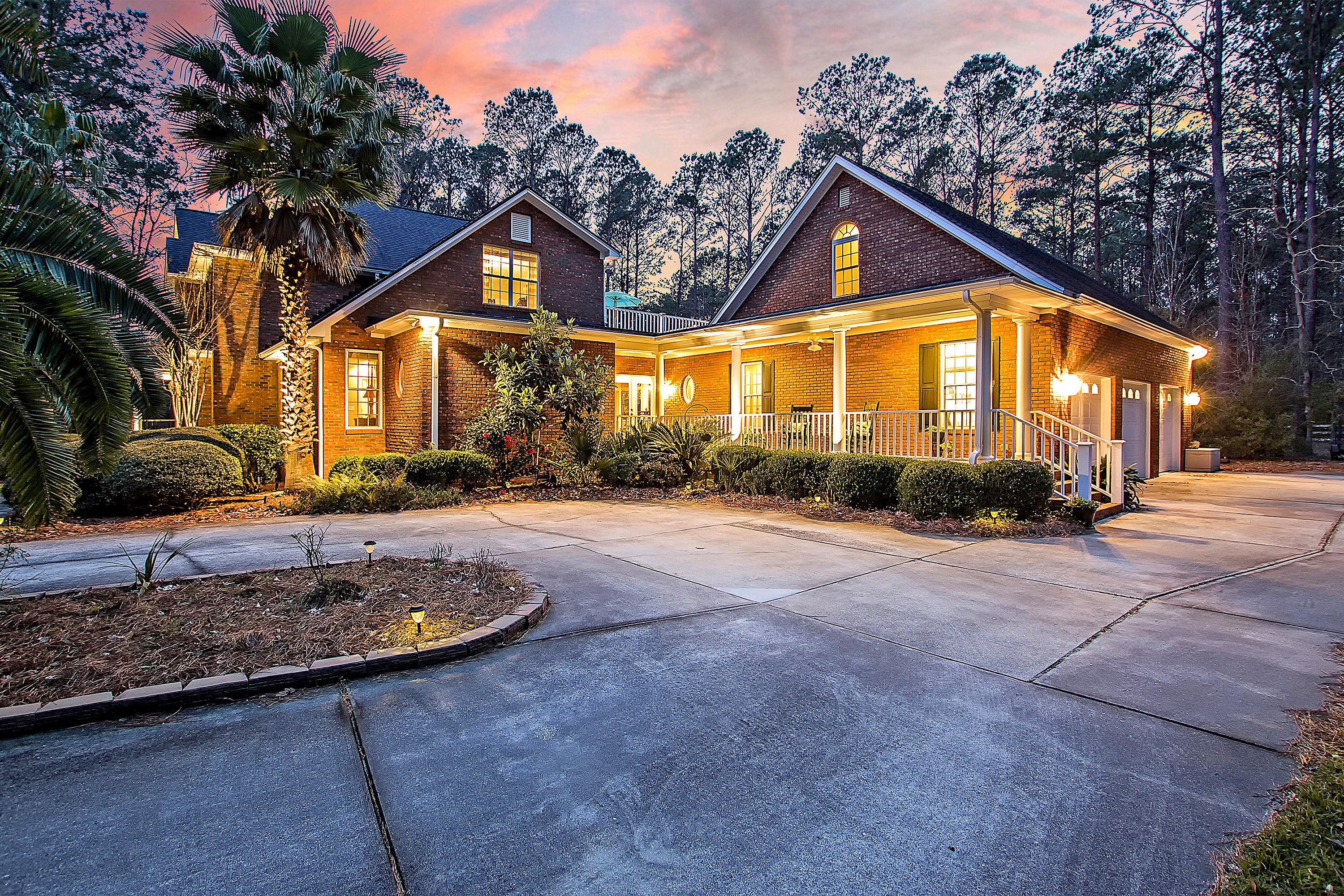 Dunes West Homes For Sale - 1880 Cherokee Rose, Mount Pleasant, SC - 48