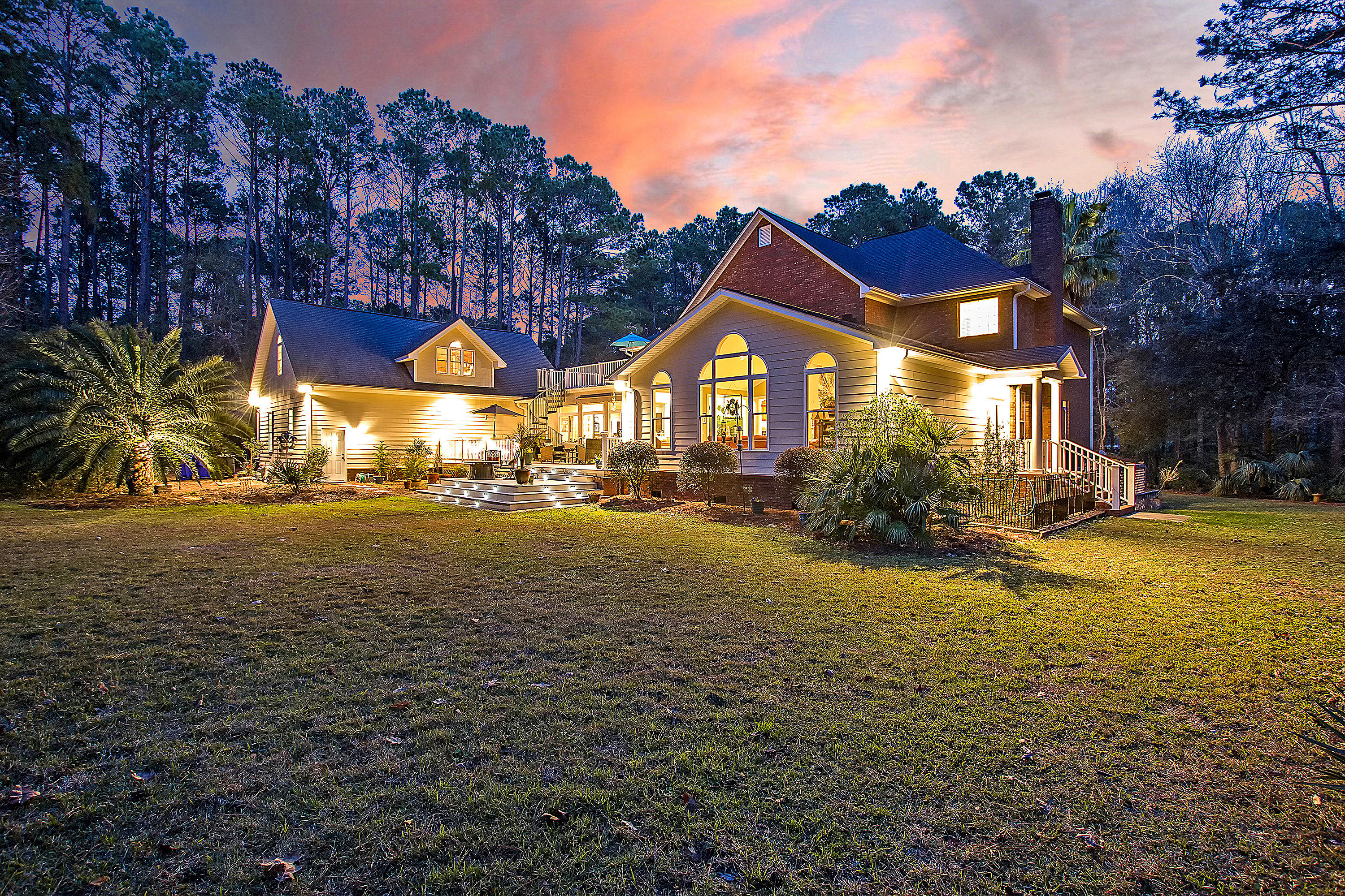 Dunes West Homes For Sale - 1880 Cherokee Rose, Mount Pleasant, SC - 28