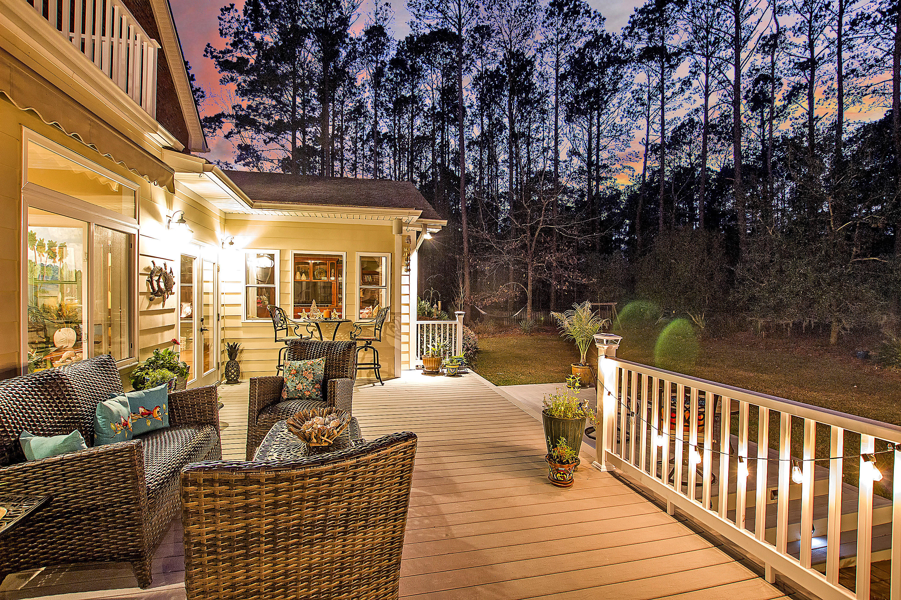 Dunes West Homes For Sale - 1880 Cherokee Rose, Mount Pleasant, SC - 34