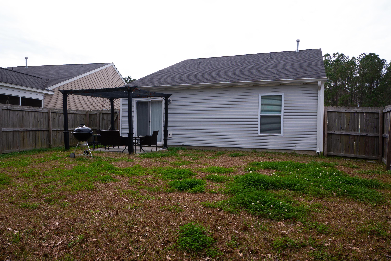 132 Coosawatchie Street Summerville, Sc 29485