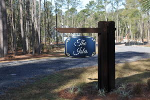 0 Caviar Court, Johns Island, SC 29455