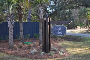 5755 Caviar Court, Johns Island, SC 29455