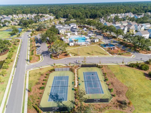 Oyster Point Homes For Sale - 1582 Prince Edward, Mount Pleasant, SC - 32
