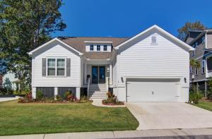 2176 Majorcan Court, Mount Pleasant, SC 29466