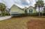 2653 Magnolia Woods Drive, Mount Pleasant, SC 29464