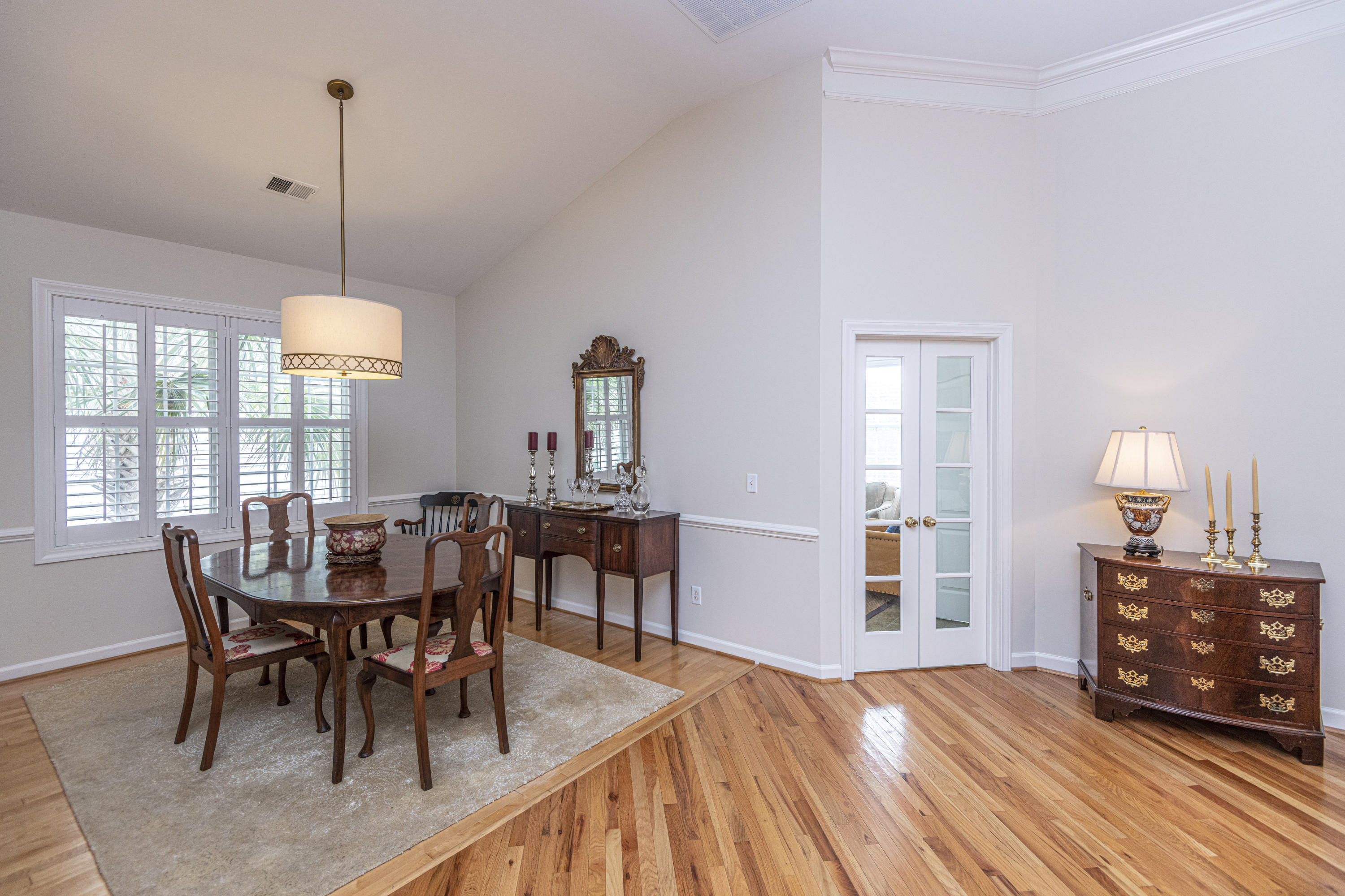 2653 Magnolia Woods Drive Mount Pleasant, Sc 29464
