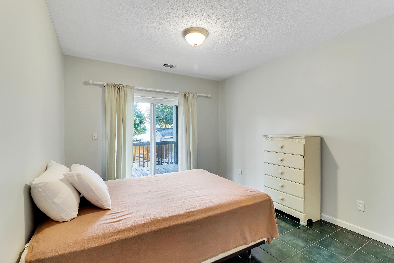 25 42nd Avenue Isle Of Palms, SC 29451