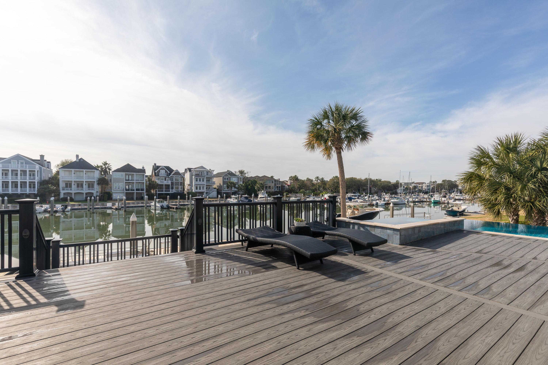 Waterway Island Homes For Sale - 46 Waterway Island, Isle of Palms, SC - 21