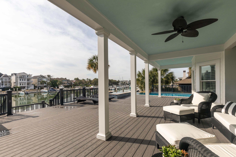 Waterway Island Homes For Sale - 46 Waterway Island, Isle of Palms, SC - 24