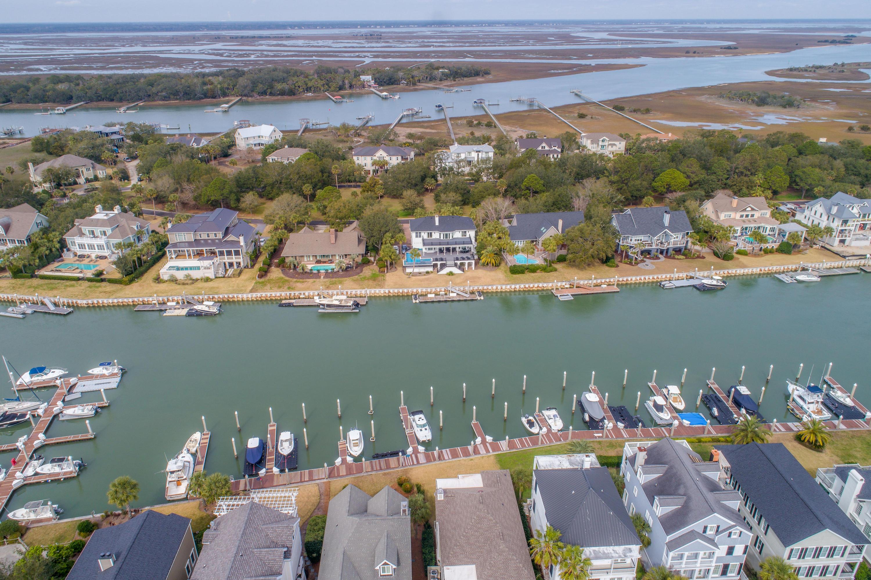 Waterway Island Homes For Sale - 46 Waterway Island, Isle of Palms, SC - 5